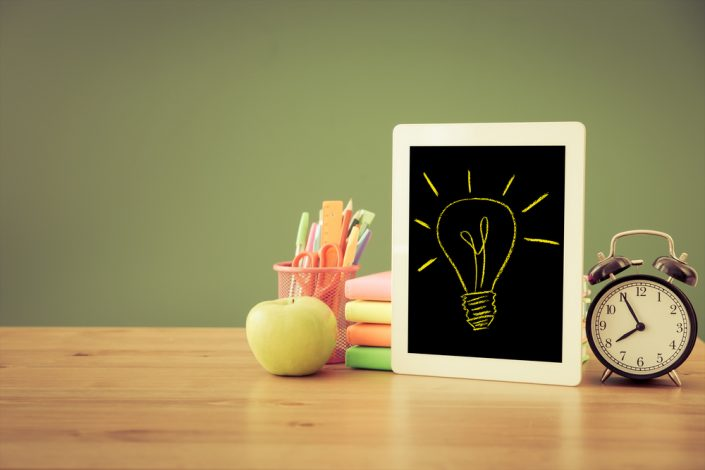 tablet_classroom_apple_tech